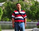 区骨干教师 陈忠明